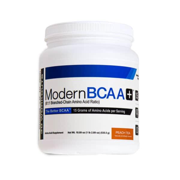 bcca kaufen USP Labs Modern BCAA+ (535g) fitness produkte kaufen shop für nahrungsergänzung supplements Muskelaufbau