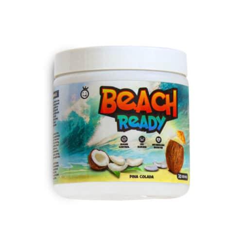 bcaa kaufen beach ready muskelaufbau shop für nahrungsergänzung