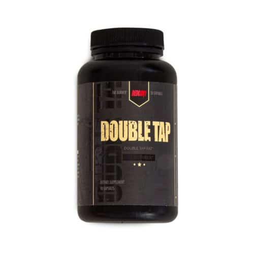 kreatin kaufen Redcon1 Double Tap (90tabs) fitness produkte kaufen shop für nahrungsergänzung supplements Muskelaufbau