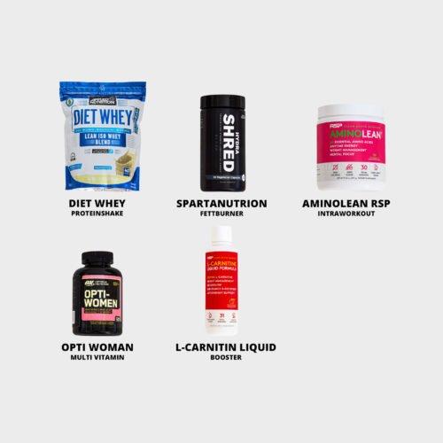 fettverbrennung kaufen fitness produkte kaufen shop für nahrungsergänzung