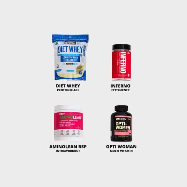 fettverbrennung kaufen fatburner fitness produkte kaufen shop für nahrungsergänzung
