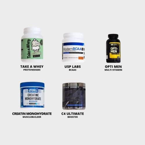 muskelaufbau kaufen fitness produkte shop für nahrungsergänzung