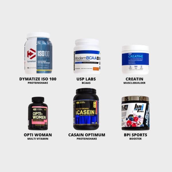 muskelaufbau kaufen fitness produkte kaufen shop für nahrungsergänzung