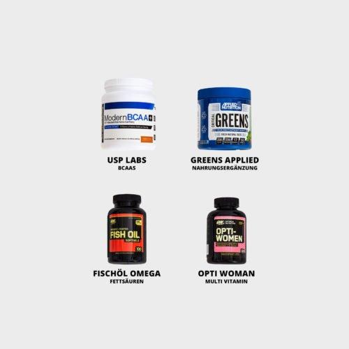 vital paket kaufen fitness produkte kaufen shop für nahrungsergänzung