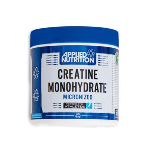 kreatin kaufen creatine monohydrate muskelaufbau shop für nahrungsergänzung
