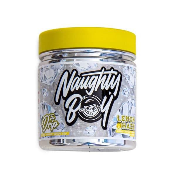 creatin booster kaufen Rsp Naughty Boy The Drip (200g) fitness produkte kaufen shop für nahrungsergänzung supplements Muskelaufbau