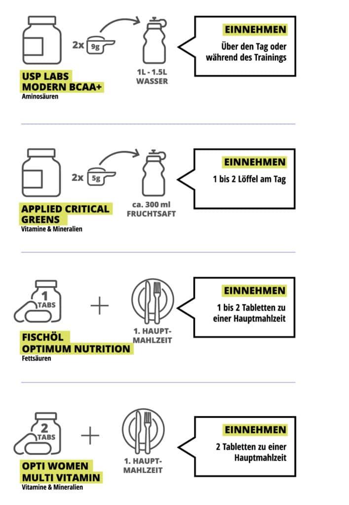 vitamine und gesundheitsprodukte kaufen vital produkte supplement shop nahrungsergänzungsmittel kaufen muskelaufbau