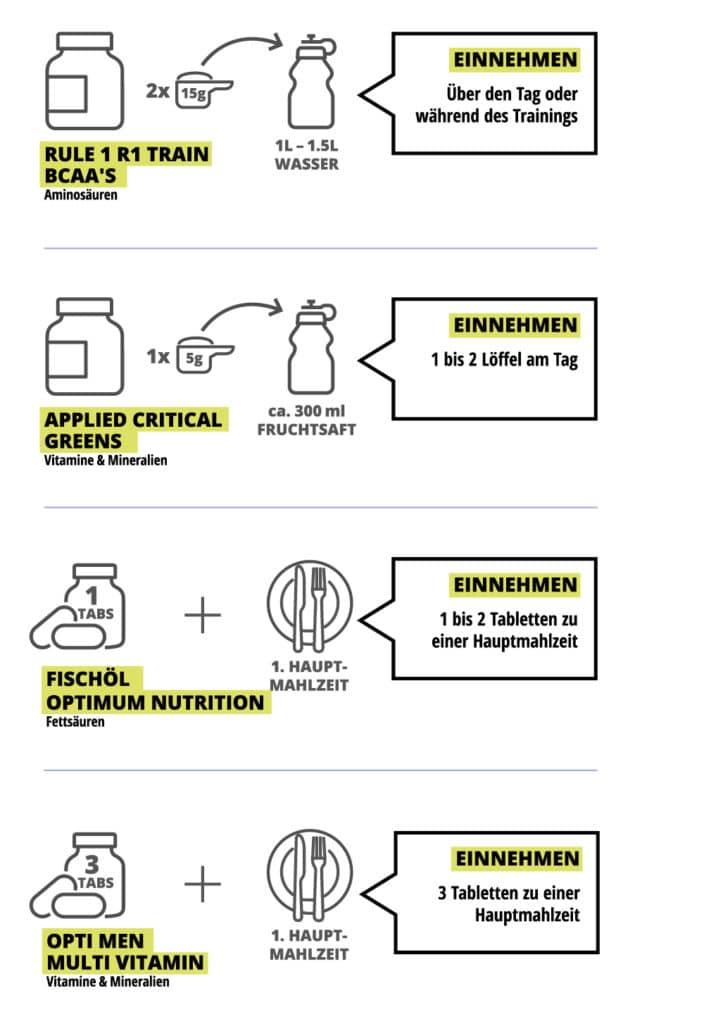 vitamine kaufen vital produkte supplement shop nahrungsergänzungsmittel kaufen muskelaufbau